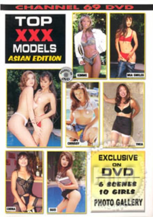 top-model-xxx