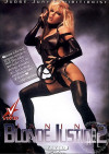 Blonde Justice 2 Porn Movie