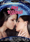 Art of Kissing, The Porn Movie