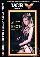 Auto-Erotic Practices Porn Movie