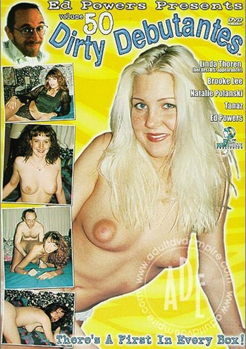 Dirty Debutantes #50
