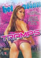 Hot Asian Tramps Porn Video