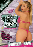 Stinging In The Ring Porn Video