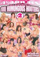 100 Humongous Hooters #2 Porn Movie