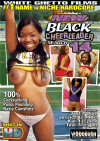 New Black Cheerleader Search 14 Porn Movie