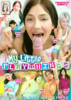 My Little Playthings Porn Movie