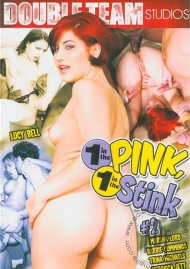 1 in the Pink, 1 in the Stink #2 Porn Movie