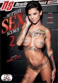 Hottest Sex Scenes 2, The Porn Video