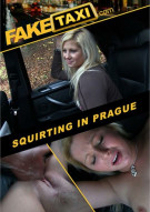 Squirting In Prague Porn Movie
