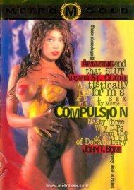 Compulsion Porn Video