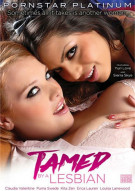 Tamed By A Lesbian Porn Video