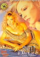 Sweet Dreams Porn Movie