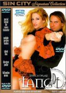 Tango Porn Movie