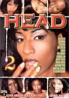 Head 2 Porn Movie