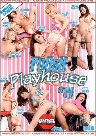 Pussy Playhouse 14 Porn Movie