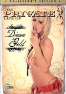 Private Life of Diane Gold, The Porn Movie