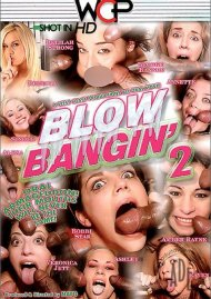 Blow Bangin 2 Porn Video