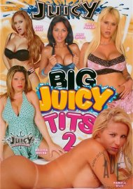 Big Juicy Tits 2 Porn Movie