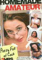 Pussy Full of Cock Porn Movie