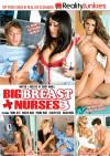 Big Breast Nurses 3 Porn Movie