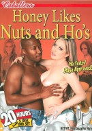 Honey Likes Nuts and Hos Porn Movie