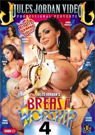 Breast Worship 4 Porn Movie