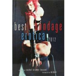 Best Bondage Erotica 2012 Sex Toy