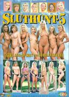 Sluthunt 5 Porn Movie