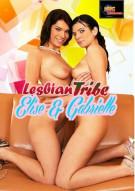 Lesbian Tribe: Elise & Gabrielle Porn Video