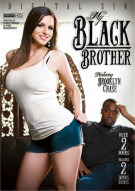 My Black Brother Porn Video