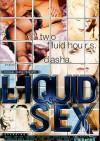 Liquid Sex Porn Movie