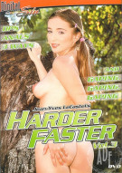 Harder Faster 3 Porn Video
