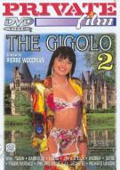 Gigolo 2, The Porn Video