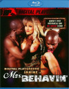 Mrs. Behavin Blu-ray