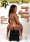 Sweet as Brown Sugar 3 Porn Movie