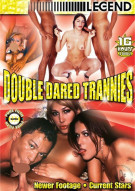 Double Dared Trannies Porn Movie