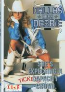 Dallas Does Debbie Porn Video