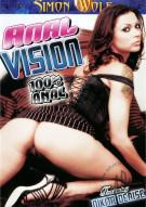 Anal Vision Porn Movie