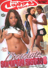 Chocolate Sorority Sistas 6 Porn Movie