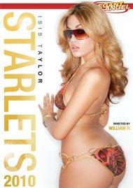 Starlets 2010 Porn Movie