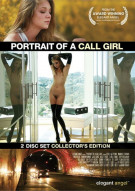 Portrait Of A Call Girl Porn Movie