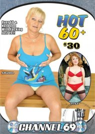 Hot 60+ Vol. 30 Porn Movie
