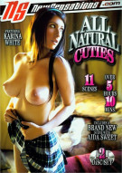 All Natural Cuties Porn Movie