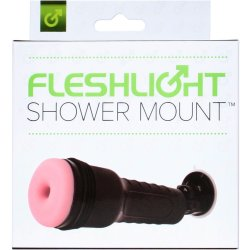 Fleshlight Shower Mount image