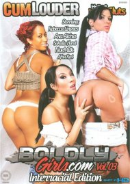 Boldly Girls.com Vol. 3 Porn Movie