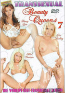 Transsexual Beauty Queens 7 Porn Movie