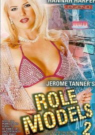 Role Models 2 Porn Movie