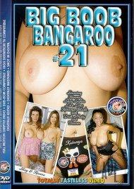 Big Boob Bangaroo 21 Porn Movie