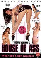 House of Ass Porn Movie