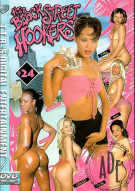 Black Street Hookers 24 Porn Video